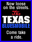 texas bluesmobile link